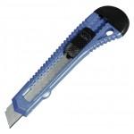 Нож канцелярский - инструмент, используемый для поклейки обоев