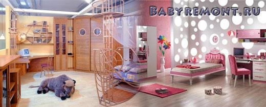 Мебель для дошкольника, детская мебель для дошкольника, детская комната для дошкольника