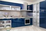 О ремонте кухни