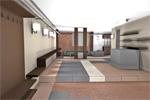 О ремонте подвального помещения