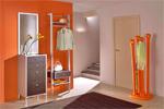 О ремонте прихожей комнаты
