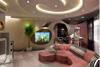 О ремонте гостиной комнаты