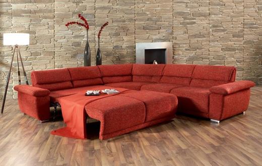 стильная мягкая мебель, купить стильную мягкую мебель, стильная мягкая мебель в Москве