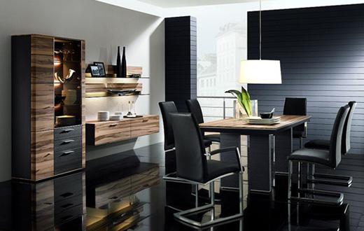 мебель в стиле модерн, мебель, модерн, мебель в стиле модерн в Москве