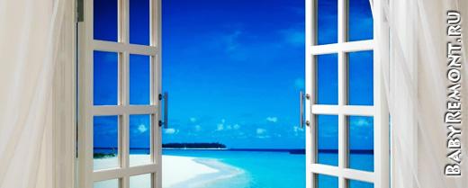 Евроокна, окна пвх, пластиковые окна, окна