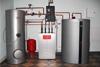 О системе отопления