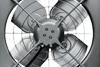 О системе вентиляции, кондиционирования