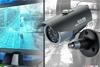 О системе видеонаблюдения