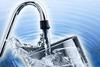 О системе водоочистки, водоподготовки