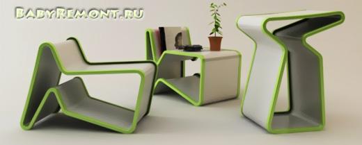 дизайнерские стулья табуреты компьютерные для кухни выбрать фото