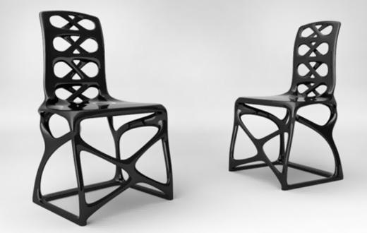 Какие выбрать стулья и табуреты