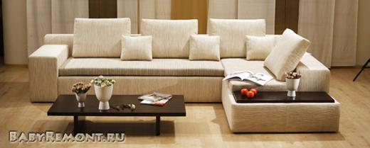 мебель, мебель для квартиры, как выбрать мебель, какую выбрать мебель