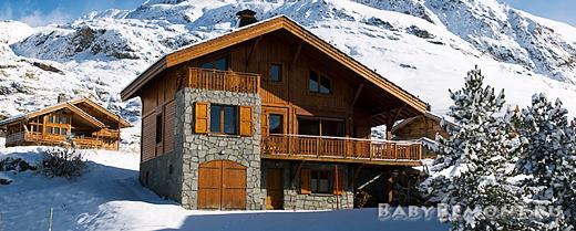 Эксплуатационные и эстетические преимущества комбинированных домов