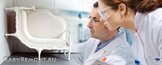 Кому и зачем нужна внесудебная независимая экспертиза качества мебели