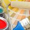 Что нужно знать, начиная окрасочные работы — Советы практика по выбору краски и подготовке к покраске квартиры