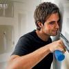 Как правильно зашпаклевать гипсокартон на потолке и стенах своими руками