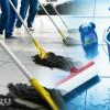 Почему необходимо сделать уборку квартиры после ремонта — Перечень операций