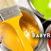 Особенности и преимущества водоэмульсионных и акриловых красок