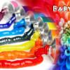 Лакокрасочные материалы — состав, свойства, функции, обозначения