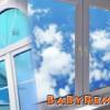 Как правильно выбрать пластиковые окна для остекления лоджии, балкона