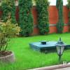 Какие использовать очистные сооружения и конструкции для частного дома