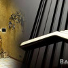 Как правильно выбрать входную металлическую дверь в квартиру