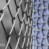 Правильная технология использования сетки для стяжки пола