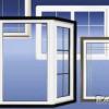 Энергосберегающие стеклопакеты: экономия должна быть экономной