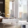 Мечта о качественной, долговечной итальянской мебели