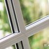 Стеклопакеты занимают важное место в утеплении балконов
