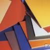 Керамическая плитка – уникальный, многоликий материал