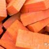 Преимущества, недостатки и применение керамического кирпича
