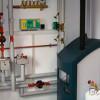 Экологические системы отопления — альтернативные источники тепла