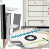 Видеокурс — Как спроектировать и смоделировать мебель своими руками