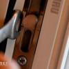 Ремонт и регулировка металлопластиковых окон своими руками