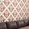 Обои Grandeco — лучшее решение для дизайна стен Вашего интерьера