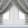Какую роль играют шторы в общем интерьере