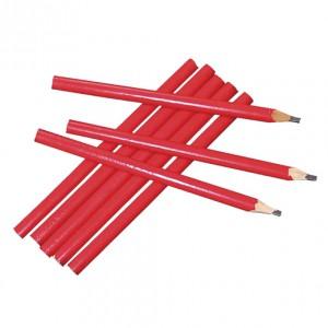 Строительный карандаш, инструмент для пробки, укладка пробкового покрытия, укладка пробкового покрытия своими руками, монтаж пробкового покрытия