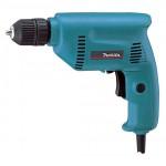 Электродрель, инструмент для пробки, укладка пробкового покрытия, укладка пробкового покрытия своими руками, монтаж пробкового покрытия