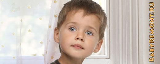 Оформление окна в детской комнате, оформление окон в детской, дизайн штор для детской, дизайн окна в детской, окно в интерьере детской комнаты