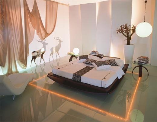 Световой дизайн, дизайн света, свет в интерьере, дизайн света в квартире, световой дизайн интерьера