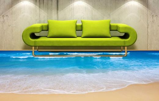 полы 3d, наливные полы 3d, наливные декоративные полы, наливные полы 3d своими руками, полы 3d технология изготовления
