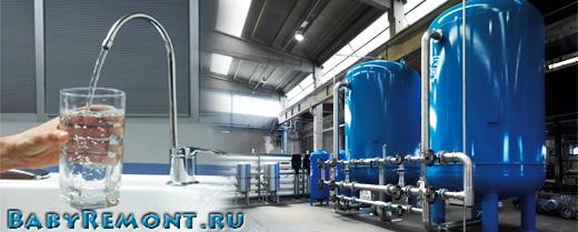 Фильтры, выбор оборудования, качество воды, производительность, обезжелезивание, регенерация, бактерии, примеси
