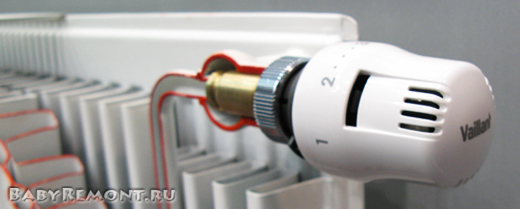 Как организовать индивидуальное отопление в частных домах и загородных коттеджах