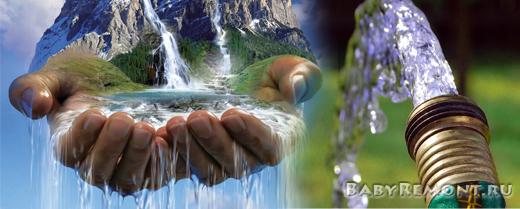 Последовательность действий при бурении скважины своими руками